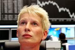 Фондовая Европа: нестабильность и разнонаправленность