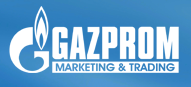 Gazprom Marketing & Trading Switzerland AG
