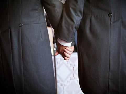 где знакомятся геи в праге
