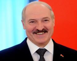 Гастарбайтеры из Беларуси лишаются пенсии на Родине
