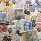 Хедж-фонд FX Concepts покидает рынок форекс