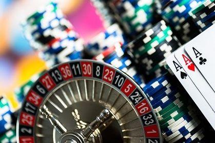 Интернет казино Goldfishka (Голдфишка) - игровые автоматы