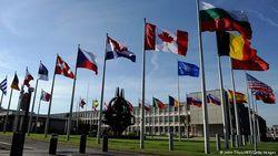 НАТО объяснил информацию о ракетах «ошибкой коммуникации»