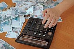 Путин посоветовал бизнесу рассчитывать только на себя и не просить помощи