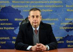 Первая полоса обороны в Донбассе подготовлена на 85 процентов