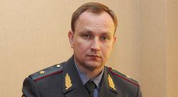 Владимир Путин уволил главного борца с коррупцией в России