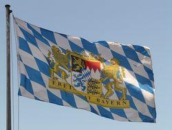 Бацилла сепаратизма добралась до Германии – Бавария хочет суверенитета