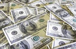 Курс доллара на Форекс снижается на 0,05%: 5 топ-новостей экономического календаря