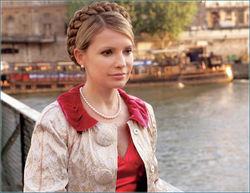 Вопреки козням Путина украинцы проголосуют за нового президента – Тимошенко