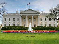 США отказались участвовать в российско-американской президентской комиссии