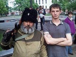 В Беларуси за участие в войне на Донбассе могут расстрелять