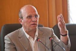 Экс-глава Минюста призывает сохранить национальные ценности