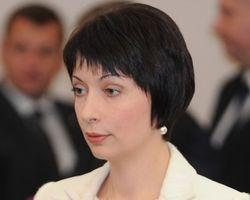 """Для подписания отмены """"законов 16 января"""" Януковичу нужна виза Минюста"""