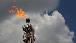 США готовят пакет самых жестких энергетических санкций против России