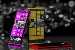 Nokia анонсировала три смартфона Lumia на WP 8.1: все о цене и характеристиках