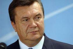 Янукович требует быстро погасить долги по зарплате, иначе последуют санкции