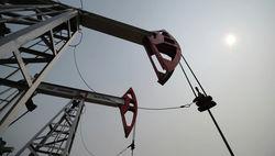 «Газпром нефть» озвучила допустимую цену 40-50 долларов за баррель