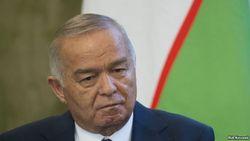 Жители Узбекистана 29 марта снова будут «выбирать» Каримова