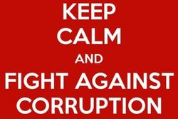 Осталось три претендента на должность главы Антикоррупционного бюро