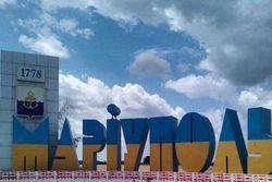 Эксперты оценили шансы боевиков захватить Мариуполь