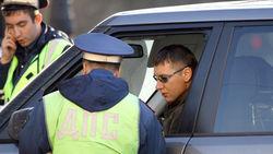 За непристегнутый ремень водителей в РФ хотят штрафовать до 5 тысяч рублей
