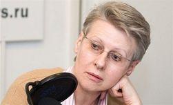 Никогда до Путина Россией не управляли силовики – Лилия Шевцова