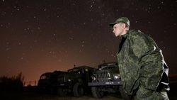 Россия создает системы по выявлению и оценке угрожающих Земле небесных тел