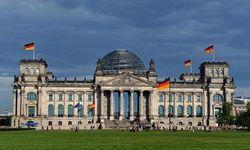 Депутатов Бундестага призвали воздержаться от поездок в Турцию