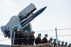 НАТО может изменить оборонную доктрину – Романюк