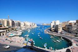 Политика Мальты в отношении иммигрантов изменилась в лучшую сторону