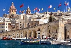 Иностранным инвесторам на Мальте не хватает квалифицированных работников