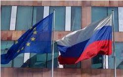 Мнение: Россия не убедила Украину в преимуществах ТС, проиграв битву ЕС