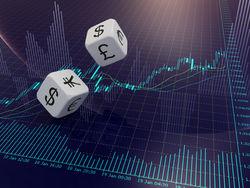 Возможен ли сговор крупнейших банков мира для манипулирования ставкой LIBOR на форексе