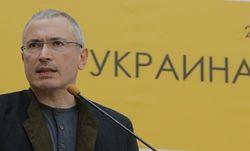 Неожиданный ход Польши: Ходорковский получил премию и деньги