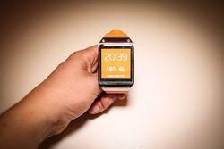 Samsung сообщила о старте компании «Все в твоих руках»
