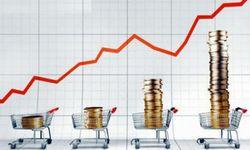 Инфляция в России разгоняется