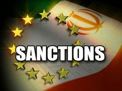 Самое время России изучать, как выживал Иран под санкциями