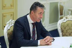 В Москве не боятся прекращения сотрудничества с НАТО