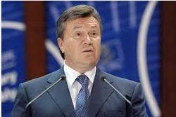 Виктор Янукович переведен в реанимацию – СМИ