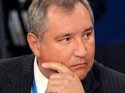 Россия защитит Приднестровье, потому что там живут граждане РФ – Рогозин