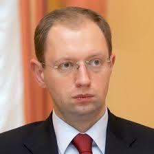 Яценюк: Украина не подает заявку на вступление в НАТО. Пока не подает