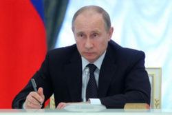 Последние бредни кремлевской пропаганды