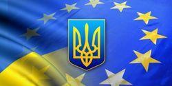В понедельник ЕС огласит санкции против России