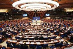 Россия должна выйти из ПАСЕ хотя бы на полгода – спикер Совфеда