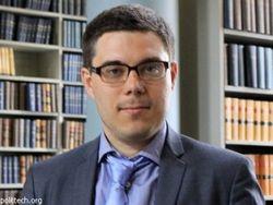 Новым главой Киевской госадминистрации будет человек со стороны – политолог