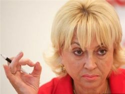 Кужель: у украинских военных проблемы с оснащением оружия