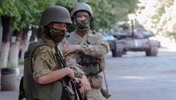 Первый борт из Канады с нелетальным военным снаряжением прибудет в Киев