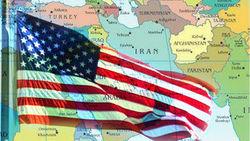 США подключают Азию к санкциям против России