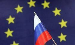 Евросоюз оставил санкции против России в прежнем объеме