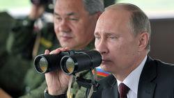 На что готово НАТО в случае эскалации агрессии России – иноСМИ
